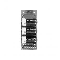 Transmetteur AJAX - 1600m
