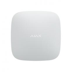 Centrale d'alarme AJAX - HUB 2