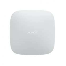 Centrale d'alarme AJAX - HUB 1
