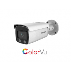 Caméra IP 4Mp - HIKVISION -...