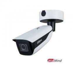 Caméra IP 4Mp - DAHUA -Obj...