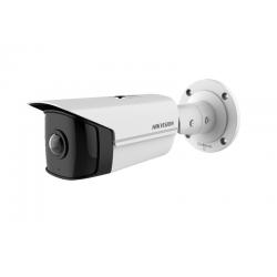 Caméra IP 180° HIKVISON -...