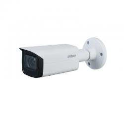Caméra IP 5Mp - DAHUA - Obj...
