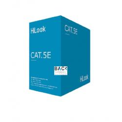 Box RJ45 305m - CAT5E UTP -...