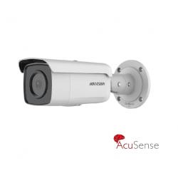 Caméra IP 4Mp - HIKVISION -...