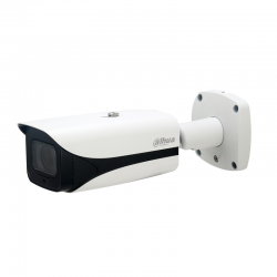 Caméra HDCVI - DAHUA - 8Mp...