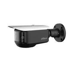 Caméra HDCVI Panoramique -...
