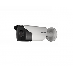 Caméra IP 2Mp-HIKVISION-Obj...