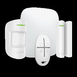 Kit Ajax - IP/GSM - Contact...