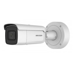 Caméra IP - 8Mp - HIKVISION...