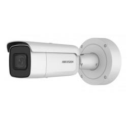 Caméra IP - 8Mp - HIKVISION...