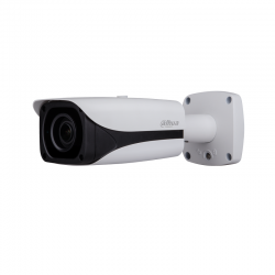 Caméra IP 4Mp - DAHUA -...