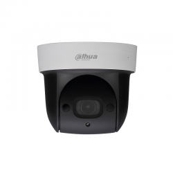 Dôme IP PTZ 360° Wifi - 2Mp...