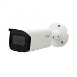 Caméra IP 8Mp - DAHUA - Obj...