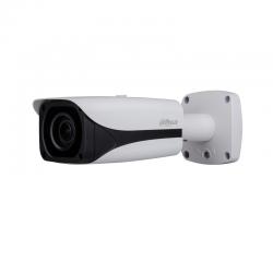 Caméra IP 12Mp - DAHUA -...