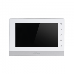 "Moniteur IP 7"" - DAHUA -..."