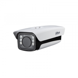 Caméra IP 2Mp-DAHUA-Obj...