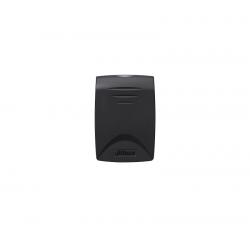 Lecteur de carte RFID - DAHUA