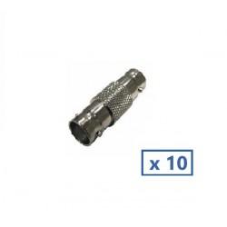 Rallonge BNC - KX6 ~...