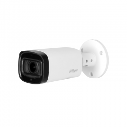 Caméra HDCVI - DAHUA - 5Mp-...