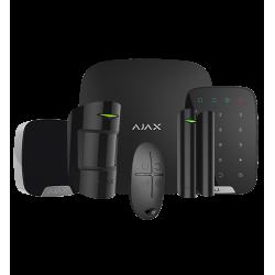 Kit Ajax - IP/GSM - Sir:...