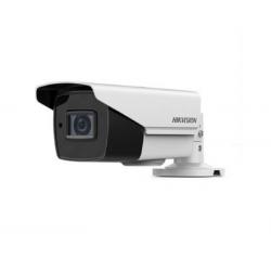 Caméra HDTVI - 8Mp -...