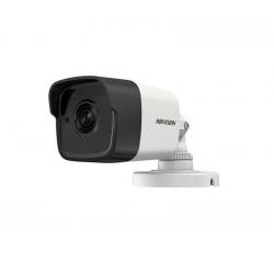Caméra HDTVI - 5Mp -...