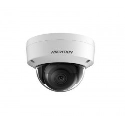 Dôme IP - 8Mp - HIKVISION -...
