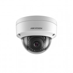 Dôme IP - 5Mp - HIKVISION -...