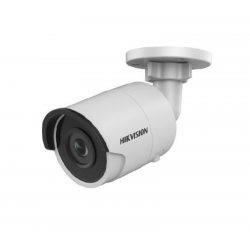 Caméra IP 4 Mp - HIKVISION...