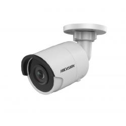 Caméra IP 4 Mp - HIKVISION...