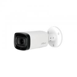 Caméra HDCVI - DAHUA - 2Mp...